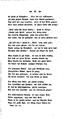 Das Heldenbuch (Simrock) II 041.png