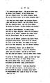 Das Heldenbuch (Simrock) II 057.png