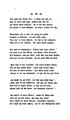 Das Heldenbuch (Simrock) IV 048.png