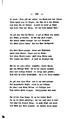 Das Heldenbuch (Simrock) V 184.png