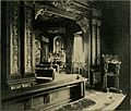 Das fürstliche Haus Thurn und Taxis in Regensburg (1898) (14778474822).jpg
