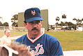 Davey Johnson 1986.jpg
