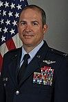 David M. Gaedecke (2).jpg