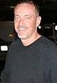 David Mancini-Private Investigator.jpg