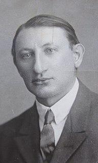 David Petrovsky