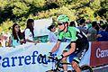David Tanner - Vuelta a España 2013.jpg