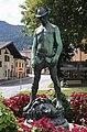 David und Goliath Franz-Josef-Platz Kufstein-2.jpg