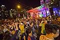 Davie Street Party 2016 (28566794201).jpg