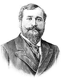 Davrillé des Essards, Henri Ferdinand.jpg