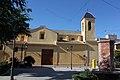 Daya nueva 8 - Iglesia.jpg