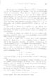 De Bernhard Riemann Mathematische Werke 103.png