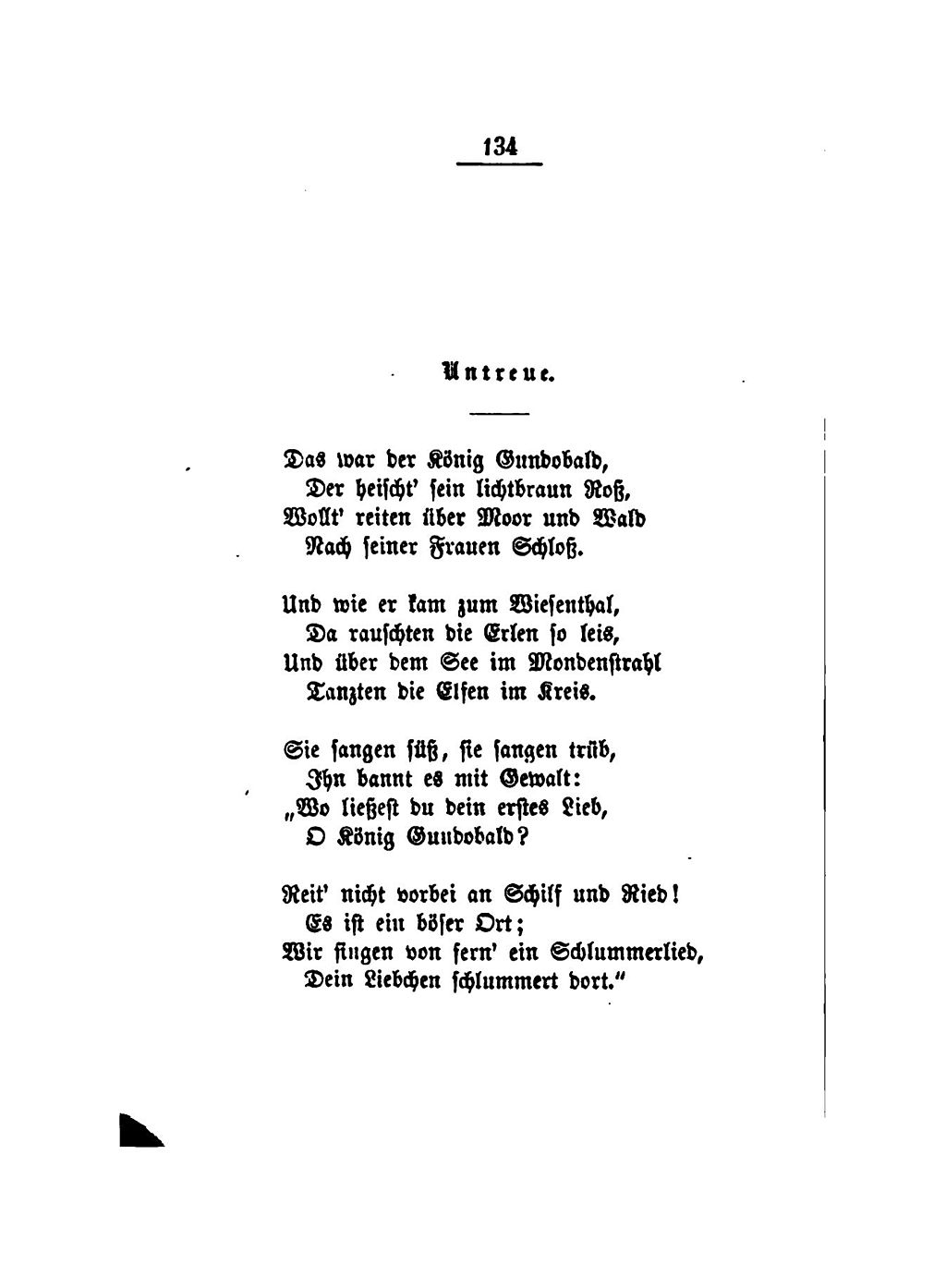 Seitede Gedichte Hertz W 140jpg Wikisource