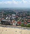 De Haan Luchtfoto R01.jpg