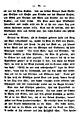 De Kinder und Hausmärchen Grimm 1857 V1 106.jpg