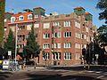 De Lairessestraat 34-36 Huize Zuidwyk pic1.JPG