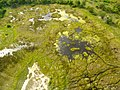 De Okovango Delta vanuit de lucht (6558971951).jpg