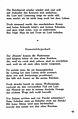 De Worte in Versen VIII (Kraus) 59.jpg