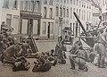 De barricade in de Molenstraat.jpg