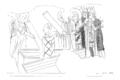 De gamle Kalkmalerier fig11.png