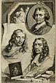 De groote schouburgh der Nederlantsche konstschilders en schilderessen - waar van 'er veele met hunne beeltenissen ten tooneel verschynen, en hun levensgedrag en konstwerken beschreven worden- zynde (14784307575).jpg