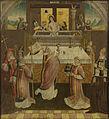 De mis van de heilige Gregorius Rijksmuseum SK-A-2800.jpeg