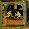 De spherae, bottega dell'orafo, 1480-1490, modena biblioteca estense lat 209 c. 10r.jpg