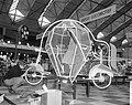 De tweewieler en caravantentoonstelling in RAI, Bestanddeelnr 918-8239.jpg
