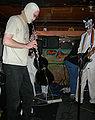 Dead Air Fresheners 06A.jpg