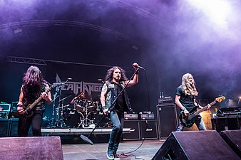 Death Angel Metal Frenzy 2018 50.jpg