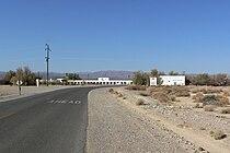 Death Valley Junction California 1.jpg