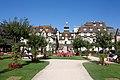 Deauville-Hôtel Normandy-20120915.jpg