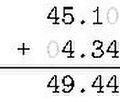 Decimal Fraction Addition Demonstration.pdf