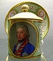 Deckeltasse König Friedrich Wilhelm III KGM Hz513.jpg