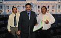 Declaraciones del vicepresidente Merino de Lama (6881805642).jpg