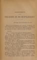 Decreto sobre creación de municipalidades.png