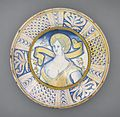 Deep Plate with Woman in a Turban LACMA 50.9.22.jpg
