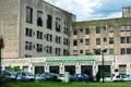 DefPuebloCABA - Hospital Borda.jpg