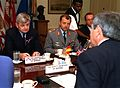 Defense.gov News Photo 010919-D-9880W-016.jpg