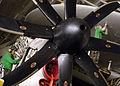 Defense.gov News Photo 060905-N-9742R-120.jpg