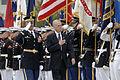 Defense.gov News Photo 060915-D-2987S-122.jpg