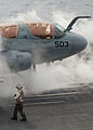 Defense.gov News Photo 061008-N-7498L-018.jpg