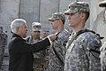 Defense.gov News Photo 091211-F-6655M-553.jpg