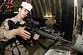 Defense.gov photo essay 070219-F-7552L-003.jpg