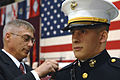 Defense.gov photo essay 080510-F-6684S-079.jpg