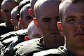 Defense.gov photo essay 090412-F-3961R-396.jpg