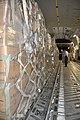 Defense.gov photo essay 100801-A-XXXXR-001.jpg
