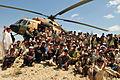 Defense.gov photo essay 100809-N-6031Q-010.jpg
