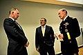 Defense.gov photo essay 111013-F-RG147-262.jpg