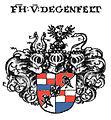 Degenfeld Siebmacher107 - 1703 - Schwaben.jpg