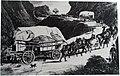 Deichselwagen Semmering 1820.jpg